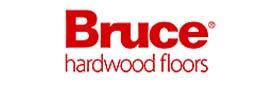 Bruce hardwoods