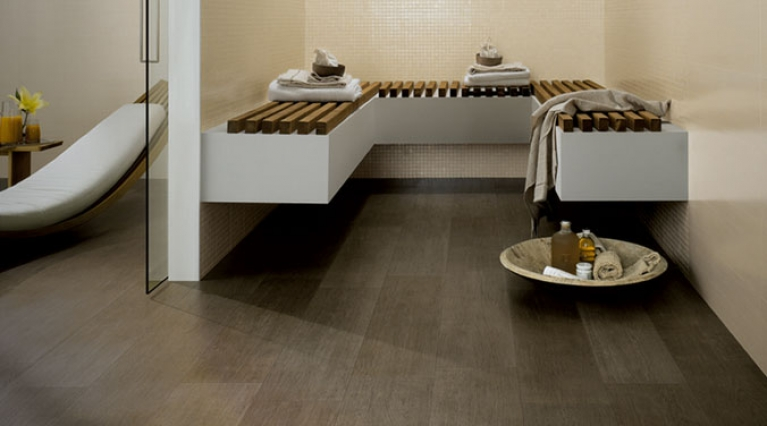 5 Ways To Use Wood Like Floor Tile Miracle Flooring Llc Your
