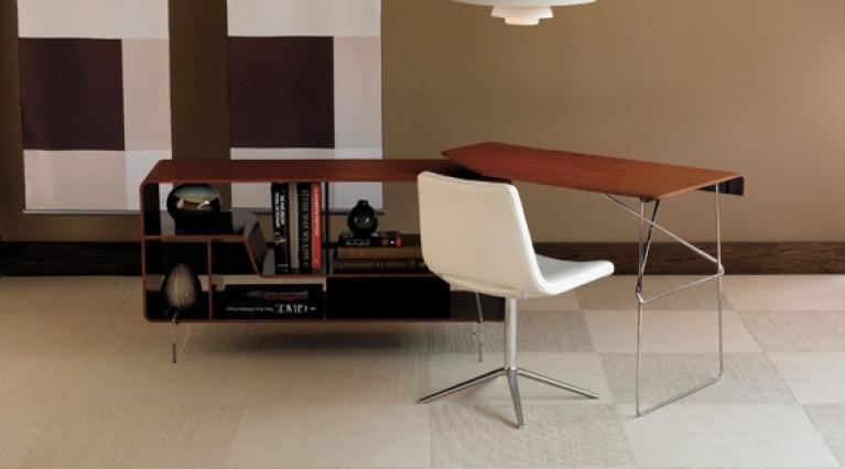smart options: basement flooring – miracle flooring llc, – your